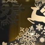 Natale-016_web
