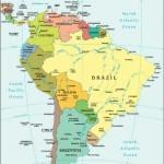 Sud_America