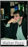 Walter Pozzi