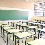 scuola_aula