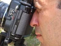 Ico Gasparri, fotografo sociale