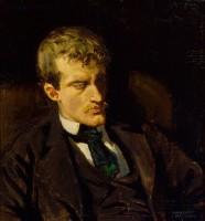 Il Grido disperato di Edvard Munch