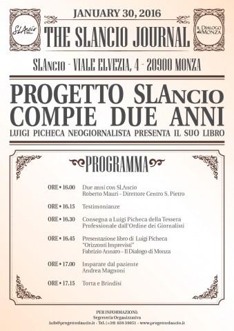 SLAncio-journal