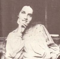 Sibilla Aleramo: una donna e le sue passioni