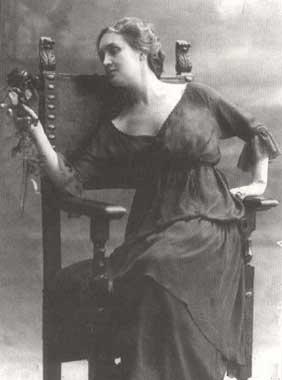 Sibilla_Aleramo_(1917)