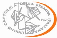 UCSI-logo