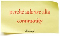 aderire-community