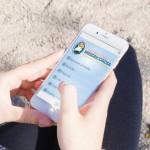 app_giubileo