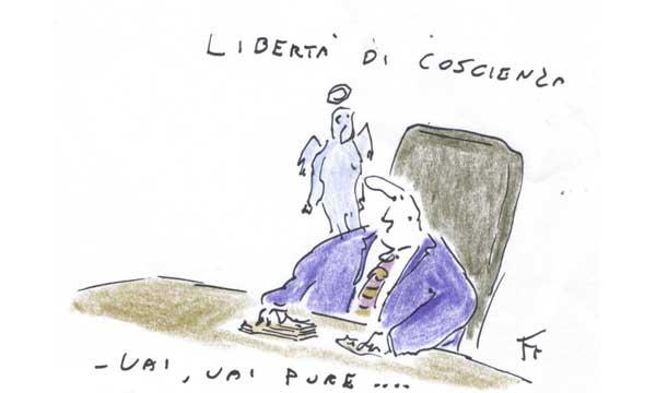 coscienza_vignetta