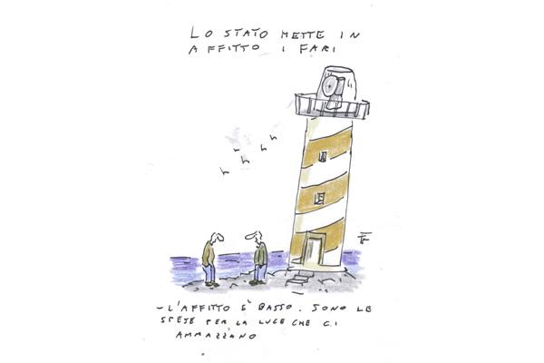 faro_vignetta