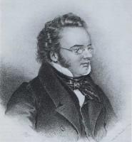 Franz Schubert, non chiamatelo incompiuto