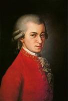 La passione di Mozart per la cacca