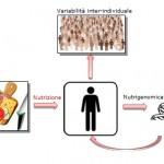 nutrigenomica_nutrigenetica1
