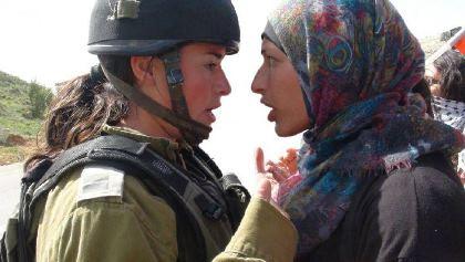 Palestina-420