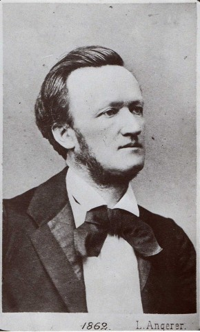Richard_Wagner,Wien,1862
