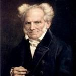 Schopenhauer_fr
