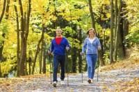 Sport più efficace e salutare