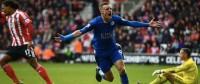 Jamie Vardy: dalla fabbrica alla Premier League
