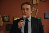 Il messaggio dell'Ordine dei Giornalisti della Lombardia a Luigi Picheca