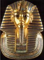 Tutankhamon: il faraone zoppo