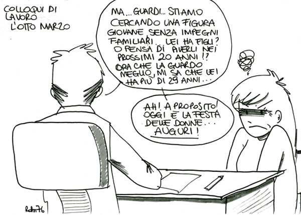 8marzo_vignetta