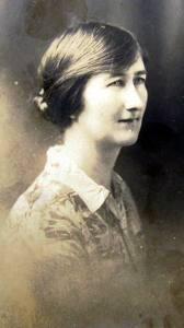 Alva Fischer