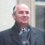 Mikhail_Gorbaciov