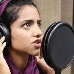 Sonita-Alizadeh