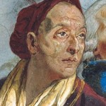 Tiepolo-Giovanni_Battista