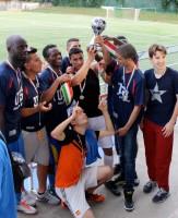 Etica e valori nello sport
