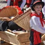 bambino-processione