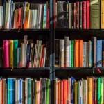 libri_carcere