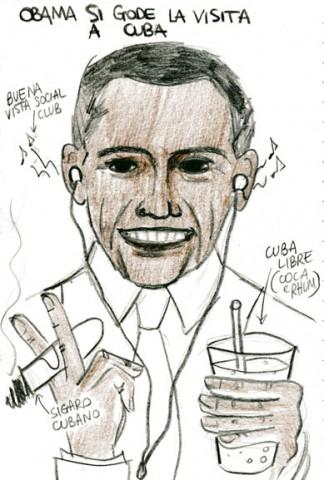 obama-vignetta