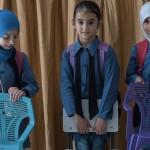 sedie-rifugiate-giordania-siria