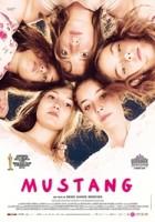 """""""Mustang"""" al Cineforum"""