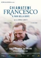 """""""Chiamatemi Francesco"""" al Cineforum"""
