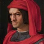 Lorenzo_de_Medici