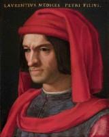 Muore Lorenzo il Magnifico: finisce un'epoca