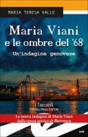 VS-Maria Viani e le ombre del '68