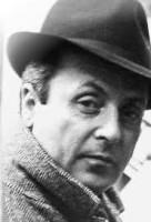L'addio a Giorgio Bassani