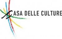 casa_culture