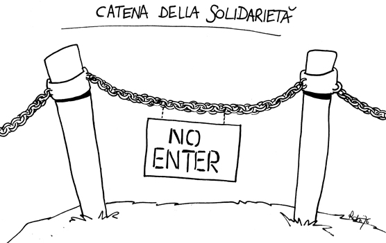 catena web