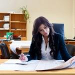 lavoro-giovani-donna