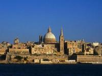 Estate mediterranea