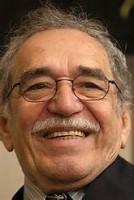 Gabriel Garcia Marquez, il genio incantato