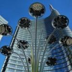 milano-torre