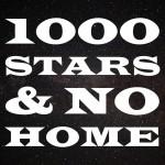 mille stelle1