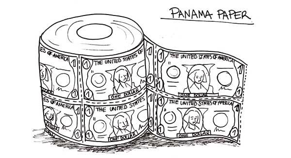 panama-vignetta
