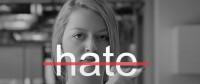 Reword: l'app che riscrive gli insulti