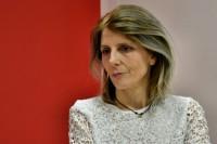Alessia Moltani